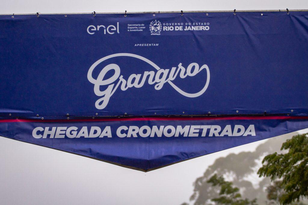 Grangiro Serra das hortencias-19