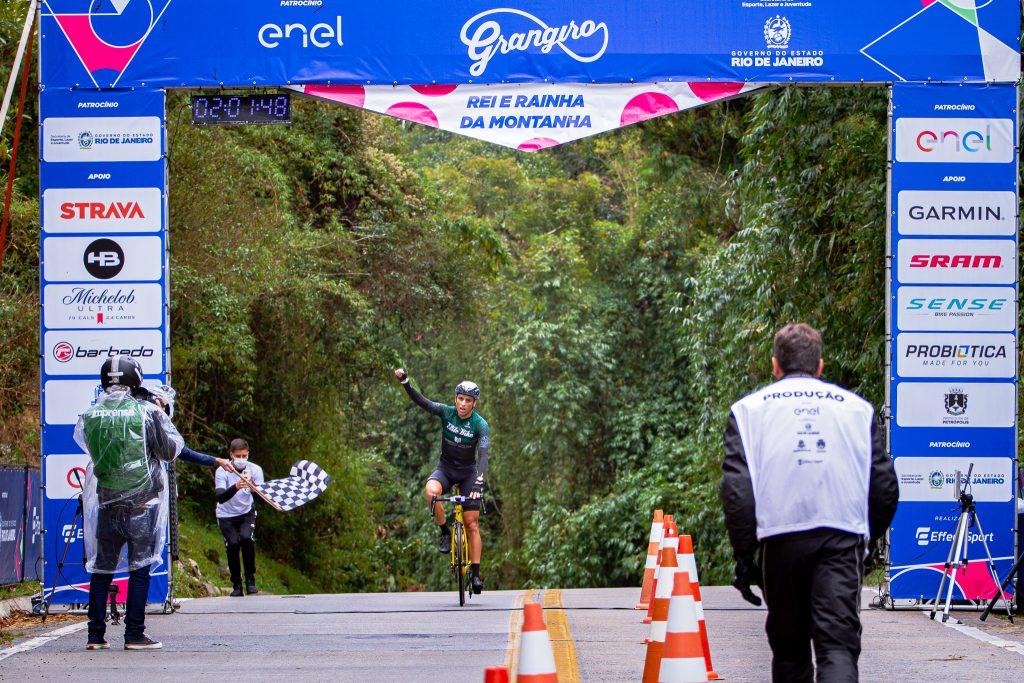 Grangiro Serra das hortencias-26