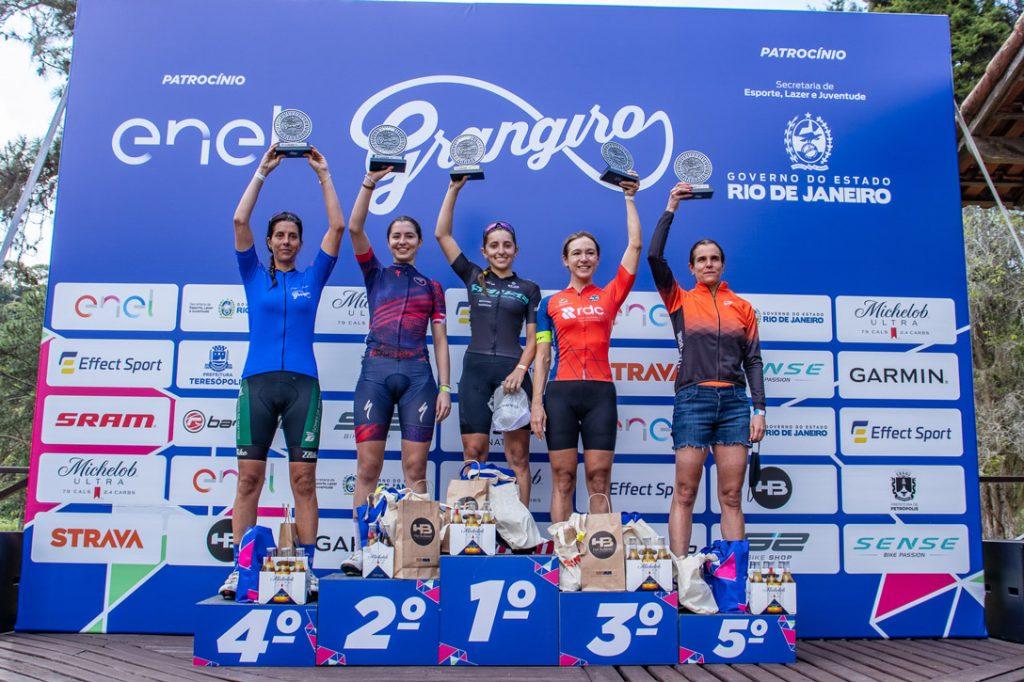 Grangiro-Serra-das-hortencias-29-2