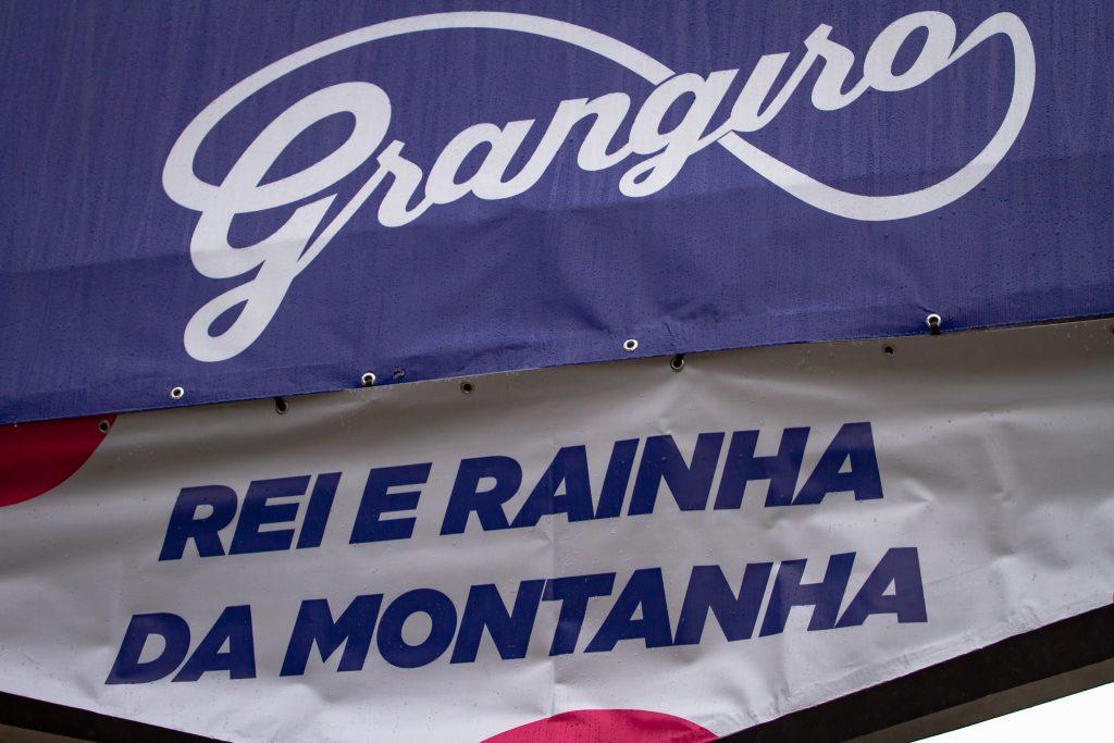 Grangiro Serra das hortencias-30