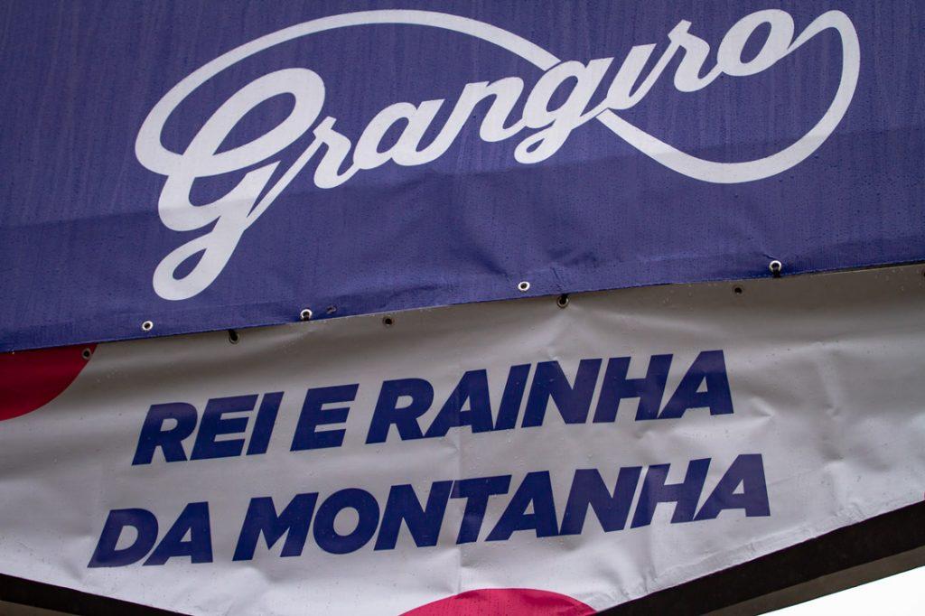 Grangiro-Serra-das-hortencias-30
