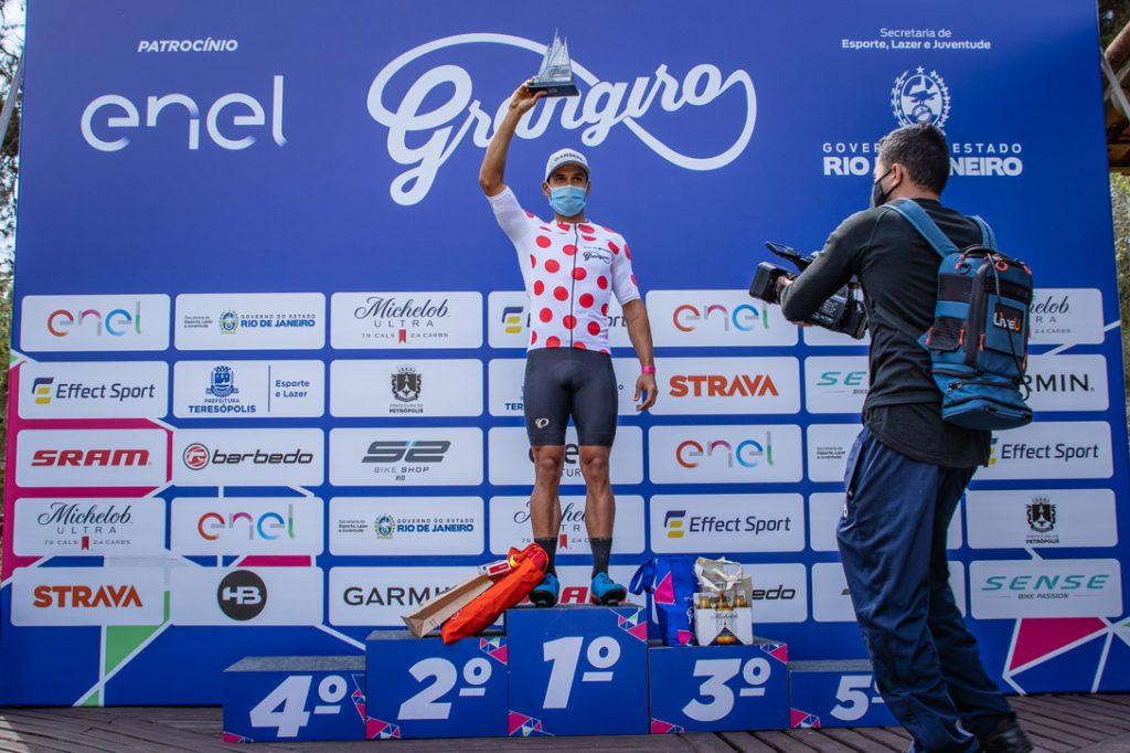 Grangiro-Serra-das-hortencias-34-2