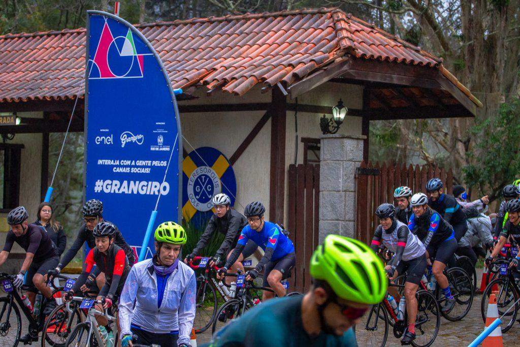 Grangiro Serra das hortencias-39