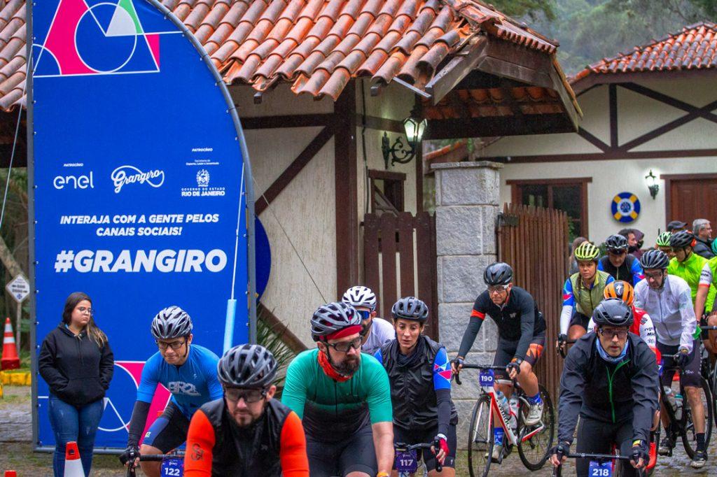 Grangiro-Serra-das-hortencias-40