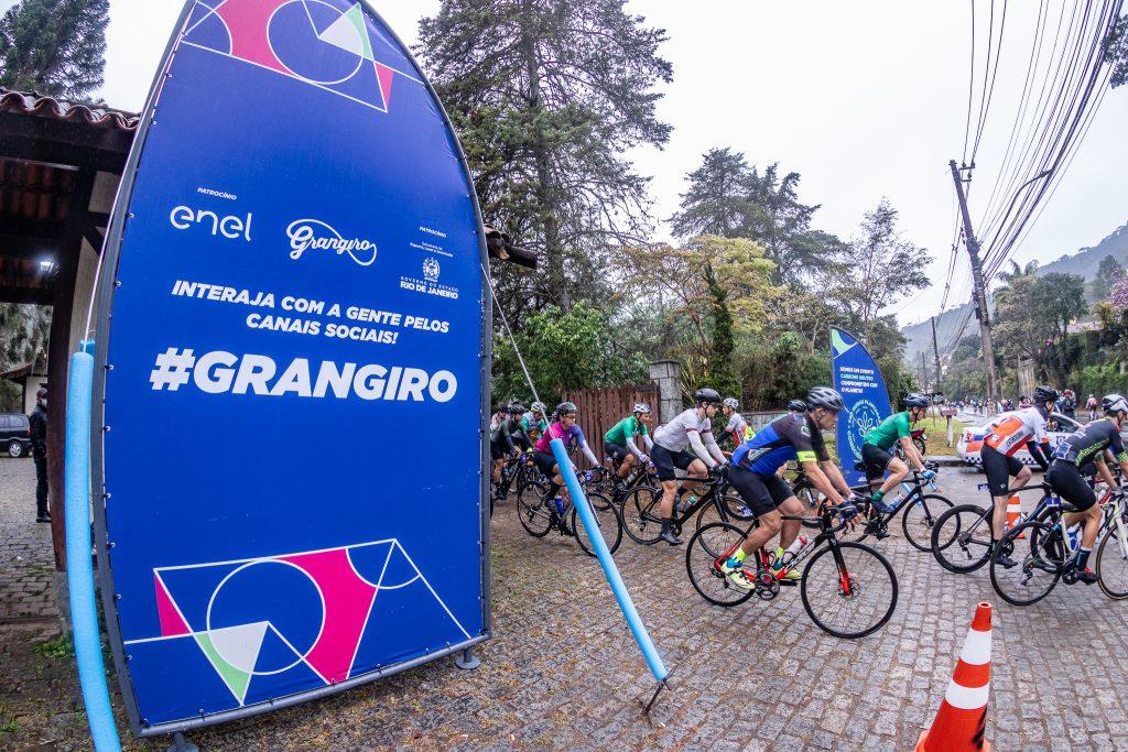 Grangiro Serra das hortencias-81