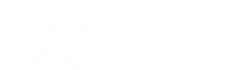 henrique_avancini_racing_negativo